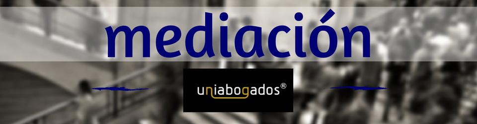 mediacion.com.es